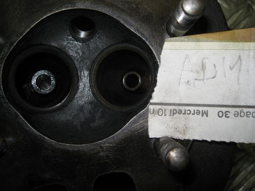 Histoire restauration C11 1950 C11dmt_096