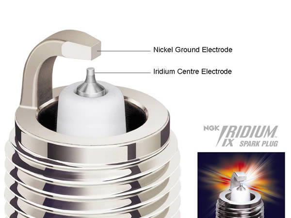Melhores velas para 6 Cilindros Ngk_iridiumix