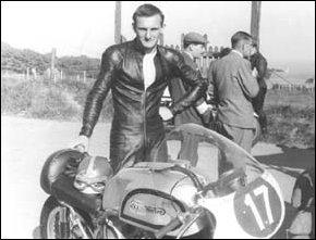 Lendas do Moto GP 1959_01