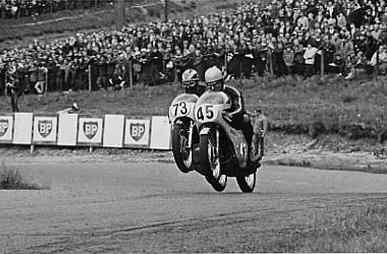 Lendas do Moto GP Mike_phill_68