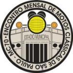 31-08-2014    ENCONTRO DE MOTOS NO ESTÁDIO DO PACAEMBU Logo_pacaembu_maio_2014_mini