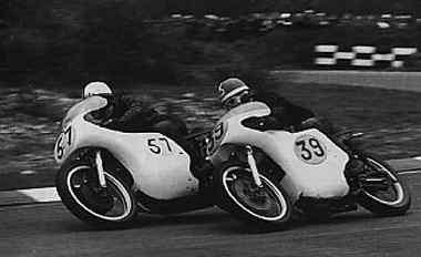Lendas do Moto GP Mike_1960