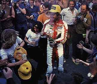 Lendas do Moto GP Mike_1978