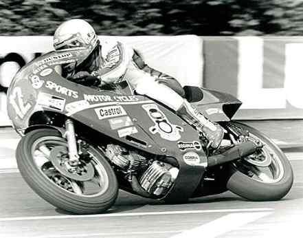 Lendas do Moto GP Mike_78_ducati