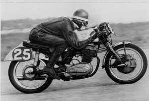 Lendas do Moto GP Mike_NSU_58
