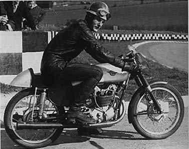 Lendas do Moto GP Mike_ducati_1959