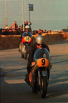 Lendas do Moto GP Mike_honda_500