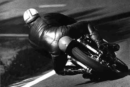 Lendas do Moto GP Mike_honda_six
