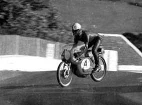 Lendas do Moto GP Nieto_1968_TT