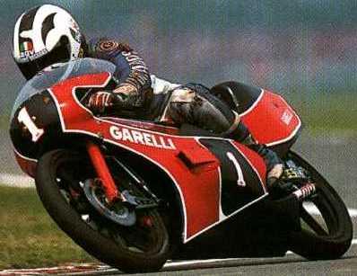 Lendas do Moto GP Nieto_garelli_1983
