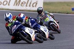 Lendas do Moto GP Nieto_jr