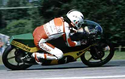 Lendas do Moto GP Nieto_minarelli_80