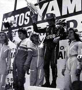 Lendas do Moto GP Nieto_podio_vene_77