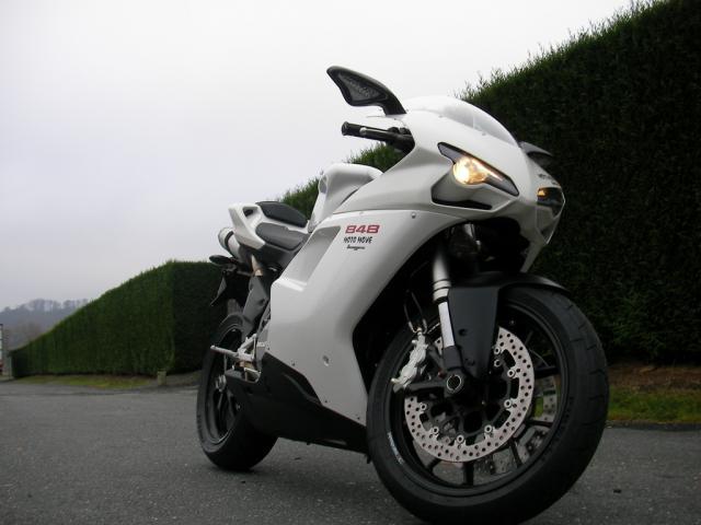 Ducat 848 / 848 EVO WEB_ducati%20848-12