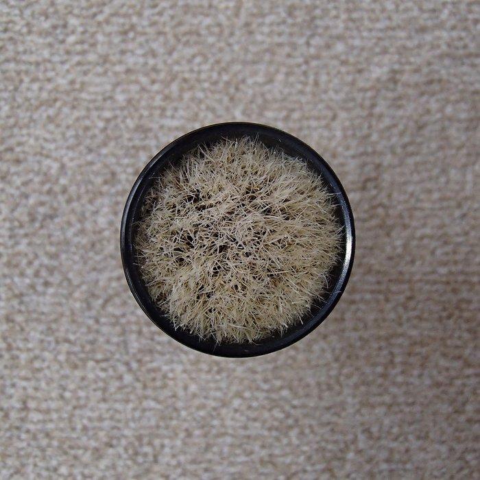 """OMEGA 50014 """"Travel Brush"""" OM2"""