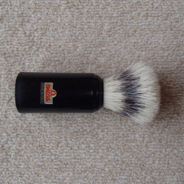 """OMEGA 50014 """"Travel Brush"""" OM4"""
