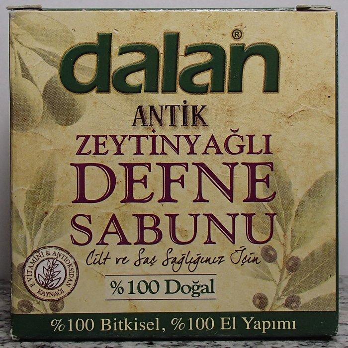 savon d'Alep - Page 14 Dalan4