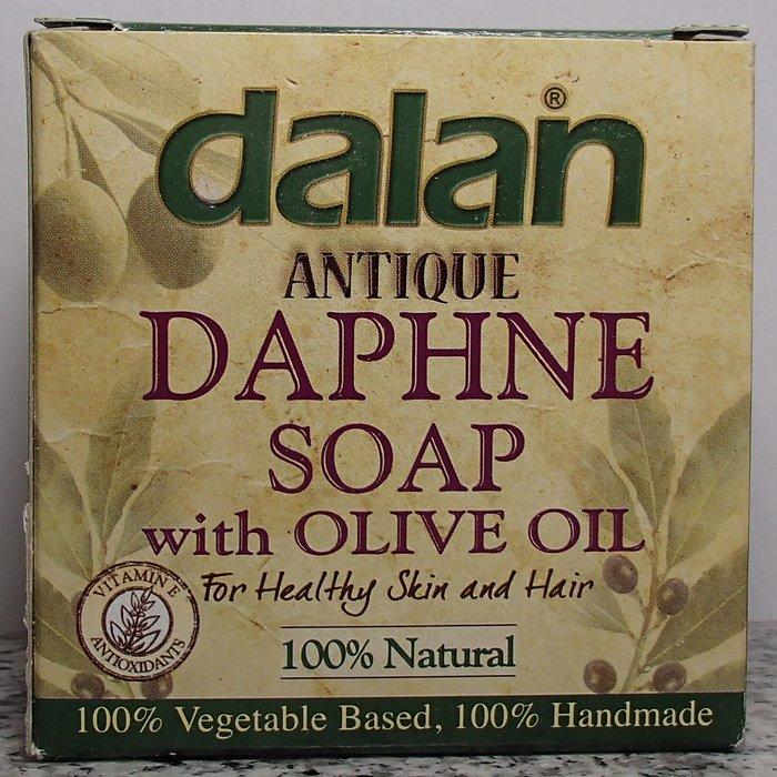 savon d'Alep - Page 14 Dalan5