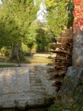 [Autres voyages/France] Saint Emilion Montbazillac ... la Gironde 280_0_4158158_131333