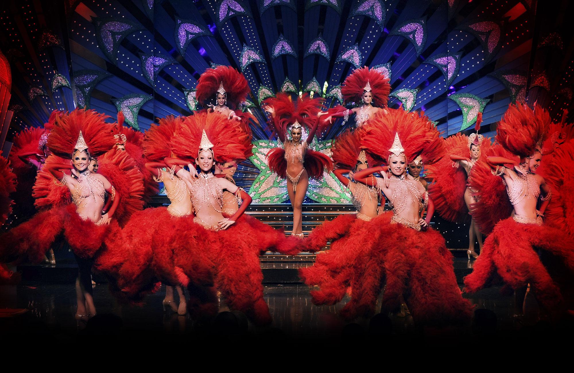 Moulin Rouge - Mulen Ruž 01_feerie-OUVERTURE2