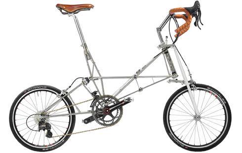 Super vélos pliables - Page 3 DoubleP_Main