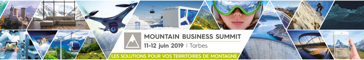 Mountain Business Summit Header-francais