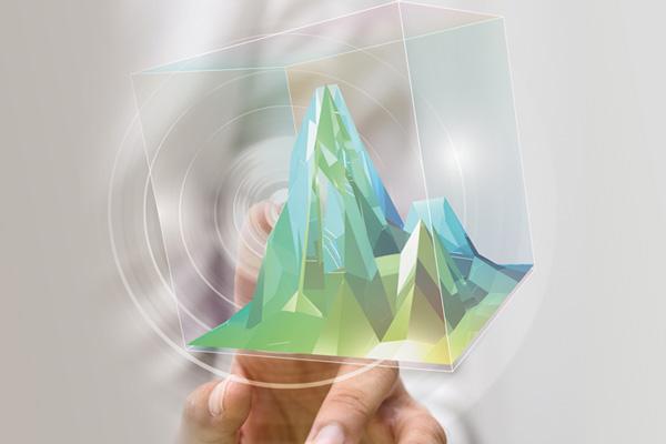 Mountain Business Summit Img-main