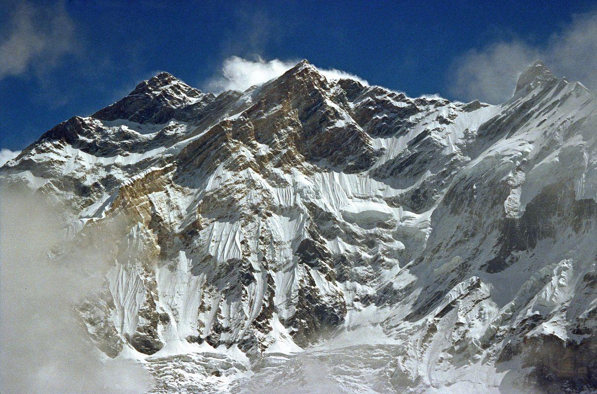 Najviše planine sveta 107%20Annapurna%20To%20Fang%20From%20Ridge%20Above%20Miristi%20Khola