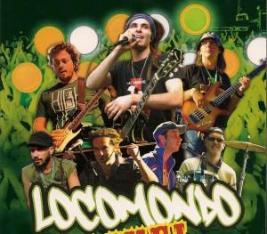 To Bee or not to Bee – Locomondo & Greenpeace|Νέο τραγούδι Locomondo-300x263