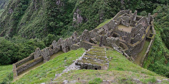 Peru - Page 5 PER_IncaTrail4