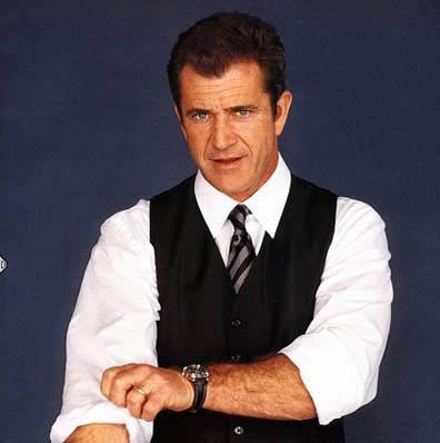 Mel Gibson Gibson177