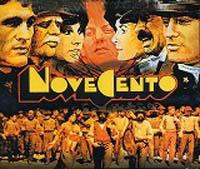 Novecento (1900) Novecento