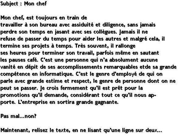 Images Comiques - Page 2 Monchef