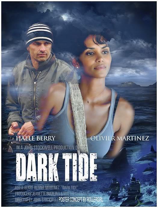 Olivier Martinez Dark_Tide_2012_Movie_Posters_2_qkcma_movieposters101(com)