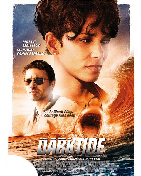 Olivier Martinez Dark_Tide_2012_Movie_Posters_6_iwfzi_movieposters101(com)