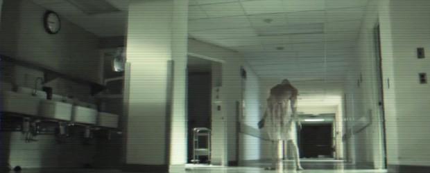 FILMS D'HORREUR 2 - Page 6 Episode-501-620x250