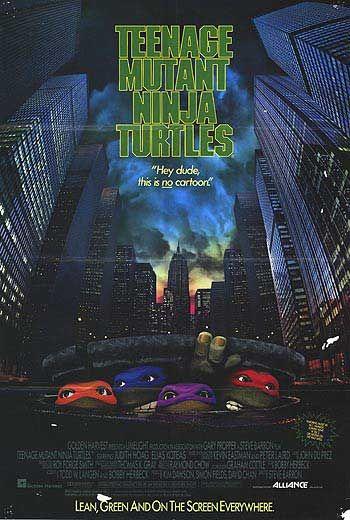 Las Peliculas de Vuestra Infancia Teenage_mutant_ninja_turtles