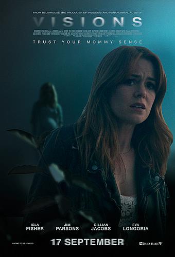 El Hilo.....Cine de terror y ciencia ficcion de serie b.. - Página 8 318VISIONS-2MB