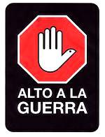 SEGUIMIENTOS DE GUERRAS Y ATENTADOS A NIVEL MUNDIAL.!!!