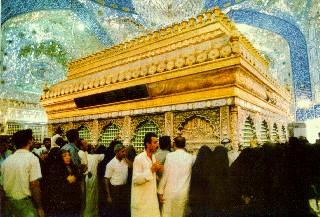 تهنئة  عيد الغدير الاغر 1meqdali