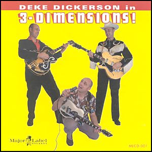 The Rockabilly/Psychobilly Topic DekeDickerson3Dimen