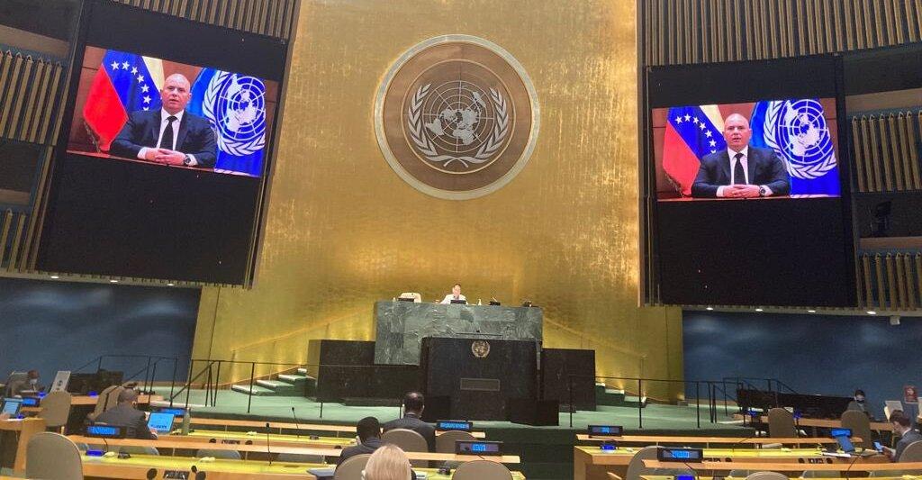 Noticias Internacionales - Página 9 Venezuela-condena-terrorismo-internacional-en-todas-sus-formas-y-manifestaciones-en-Conferencia-de-Alto-Nivel-de-la-ONU