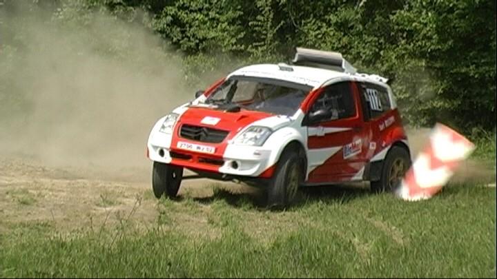 Arrêts sur images Best Of 2011 by MPV Race 12