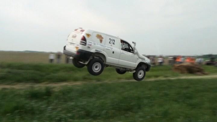 Arrêts sur images Best Of 2011 by MPV Race 2