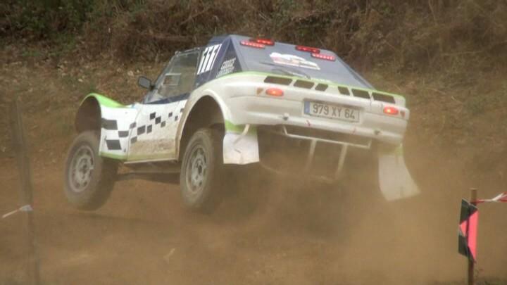 Arrêts sur images Best Of 2011 by MPV Race 24