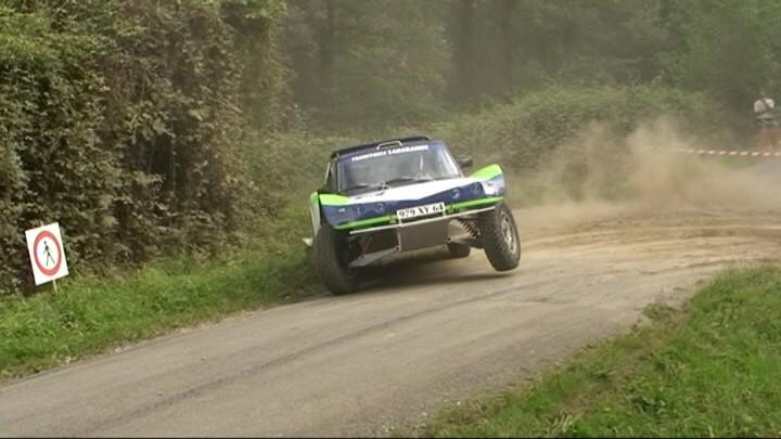 Arrêts sur images Best Of 2011 by MPV Race 25