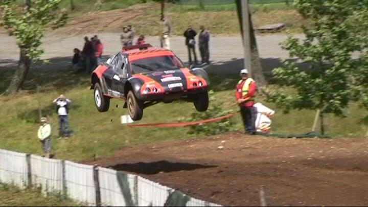 Arrêts sur images Best Of 2011 by MPV Race 8