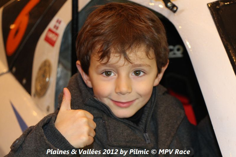 vallées - Portraits Plaines & Vallées IMG_0147