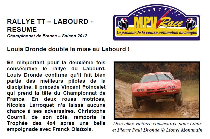 Résumé du Rallye du Labourd Resume_labourd_2012