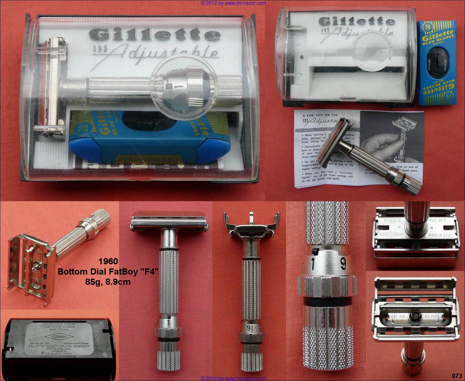 Gillette Ajustable Fatboy 2010 - Page 5 1960%20(F4)%20Bottom%20Dial%20FatBoy
